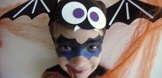 Znalezione obrazy dla zapytania halloween zabawy