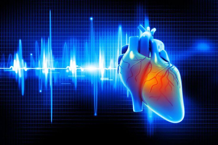 Selon les médecins de la Société européenne de cardiologie, les implants mammaires en silicone perturberaient les résultats de...