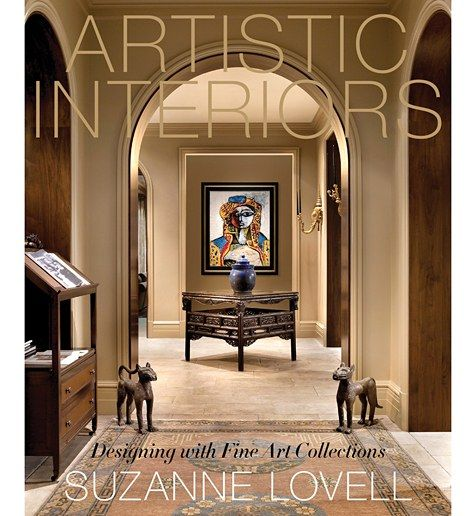 Fallu0027s Top Design Books