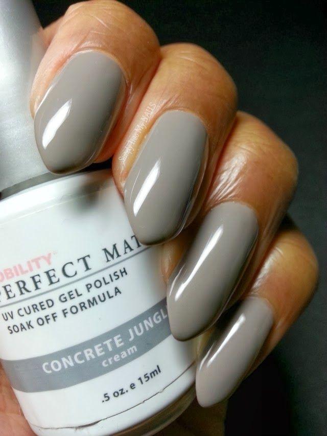 13 best Neutral Nails images on Pinterest   Nail scissors, Neutral ...