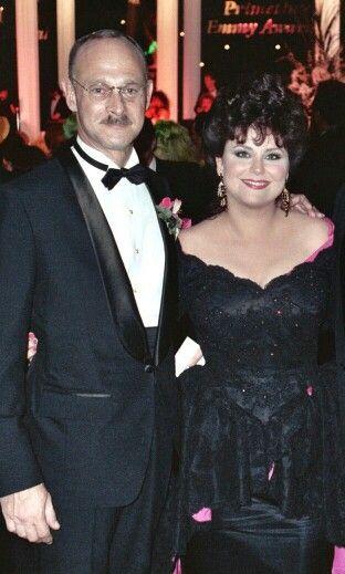 Gerald mcraney delta burke celebrities pinterest for Are delta burke and gerald mcraney still married