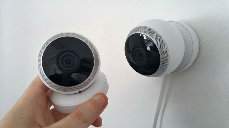 Tips For Buying A Home Security Camera Home Security Security Camera Installation Security Cameras For Home Cctv Camera Installation