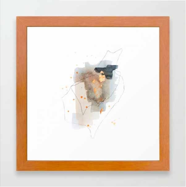 framed art prints by sheraton walls essay Modern art prints range from simple illustrations to bold geometric patterns find art prints you love at west elm our collection of modern art prints includes a variety of different styles of art made by artists from all over the world we offer collaborations with creator marketplaces such as minted in.