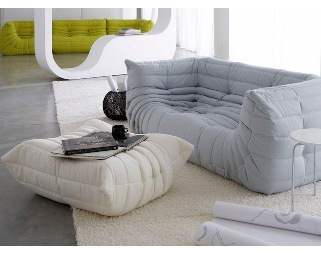 54 best furniture-ligne roset images on pinterest | ligne roset
