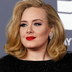 Adele (English, Singer) was born on 05-05-1988.  Get more info like birth place, age, birth sign, biography, family, relation & latest news etc.