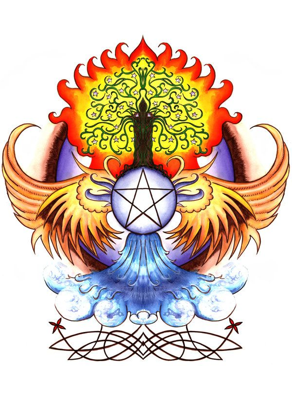 Google Image Result for http://www.enchantedones.com/Elemental_Pagan_Tattoo_by_acatris.jpg