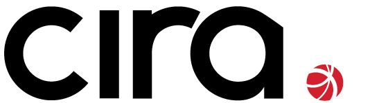 CIRA Adds .SX To The TLDs It Provides Registry Services For #cira #tld #canadaregistry #domainnews #sintmaarten
