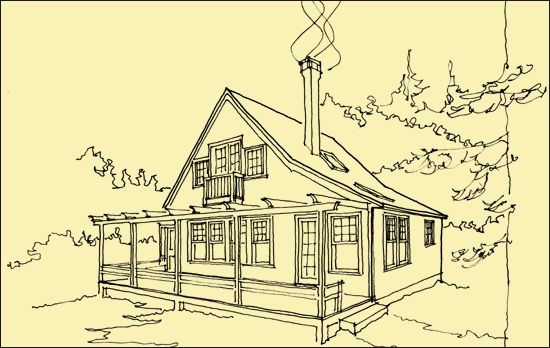 House plans home plan details hansel and gretel for Hansel and gretel house plans
