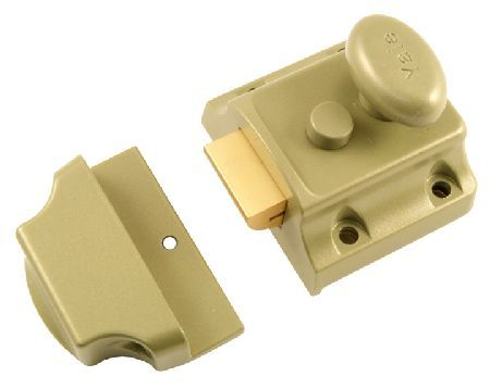 Yale Small Style Yale Front Door Lock 706 At Door furniture direct we sell high quality products at great value including Narrow Style Yale Nightlatch 706 in our Nightlatches and Yale Locks range. We also offer free delivery when you spend ov http://www.MightGet.com/january-2017-12/yale-small-style-yale-front-door-lock-706.asp