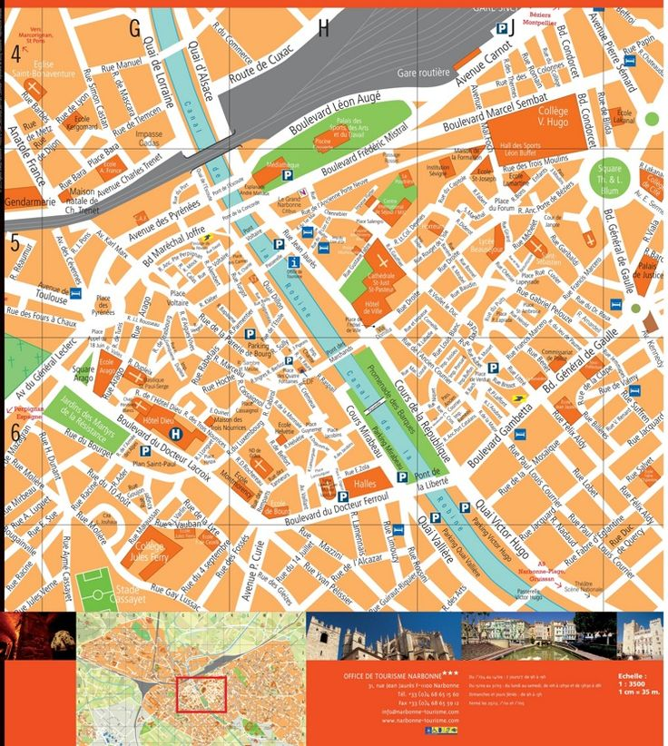 1149 best images on Pinterest City maps Maps and Tourist map