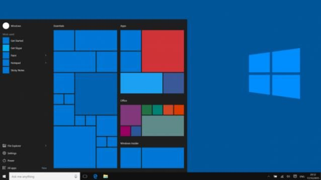 The PC space seems permanently on the verge of dying out; but nobody seems to be able to make that killing blow. The latest attempt at nailing the PC's coffin down comes from Microsoft, which now seems intent on pushing Windows 10 to Qualcomm's Snapdragonplatform. What's going on? Has the PC real...