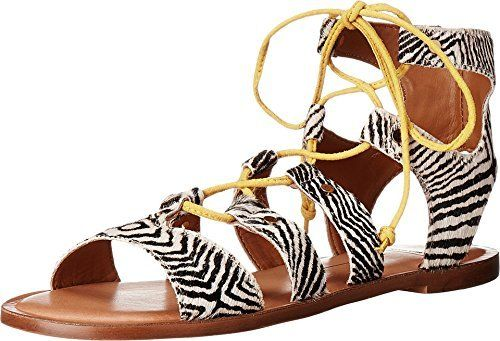 682 Best Images About Flat Shoes And Sandals On Pinterest