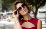Inspire-se no estilo de Amora, a it girl da novela Sangue Bom! - Moda - CAPRICHO