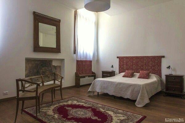 Camera Suite Antonio, B&B All'Antiquario, Venezia