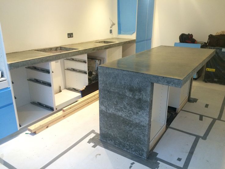 22 Best Images About Polished Concrete Worktops Countertops On Pinterest Cable Back To And