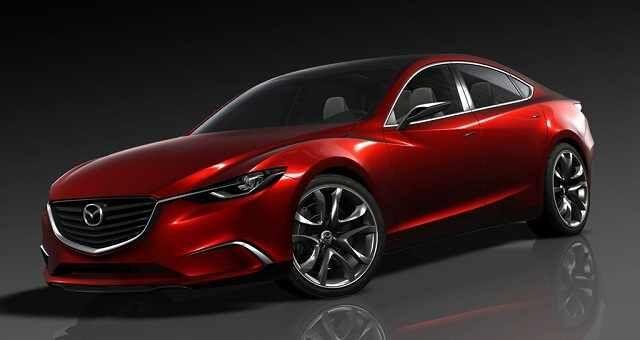 2016- Mazda 3 mazdaoforange.com