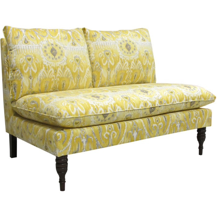 best Enchanted Designs redone furniture or furniturelove