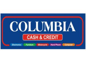 Menerima Pembayaran Tagihan Cicilan Columbia Finance Info http://loketppob.griyabayarbtn.com/menerima-pembayaran-tagihan-cicilan-columbia-finance.html  #PPOB #PULSA #LISTRIK #PDAM #TELKOM #BPJS #TIKET #GRIYABAYAR #IMPERIUMPAY #KLIKPPOB #PPOBBTN