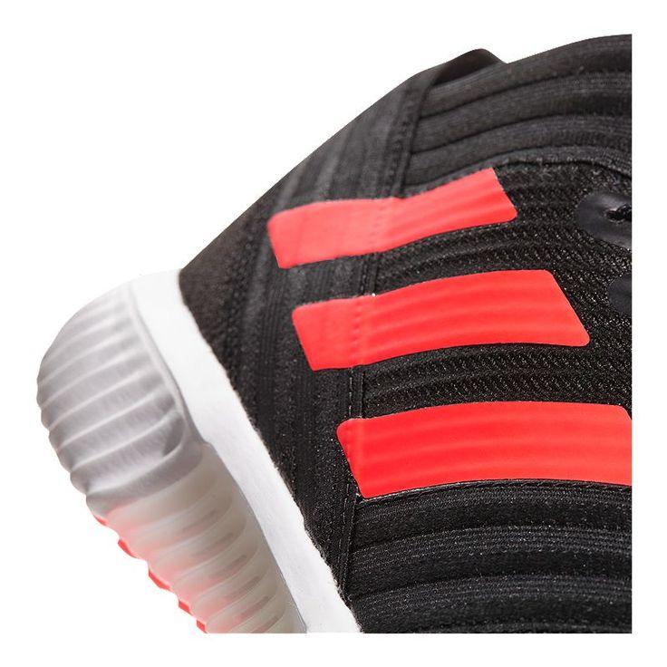 adidas herren fussballschuhe nemeziz tango 17.1 tr
