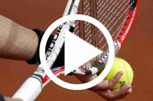 Particular Tournaments Of Tennis Is Bet At Home, Watch Bet At Home Open Live online HD Stream. We are here on this page to make sure you to get available al