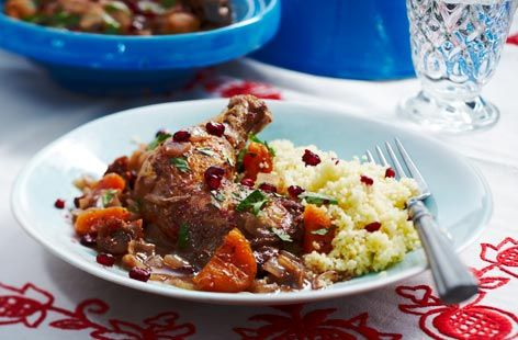 1000+ images about Tagine on Pinterest