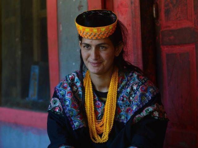 Kalash tribe clashes with Muslims over forced conversion a girl towards Islam, several injured