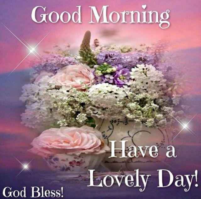 Good Morning Sunshine Russian : Best images about good morning on pinterest have a