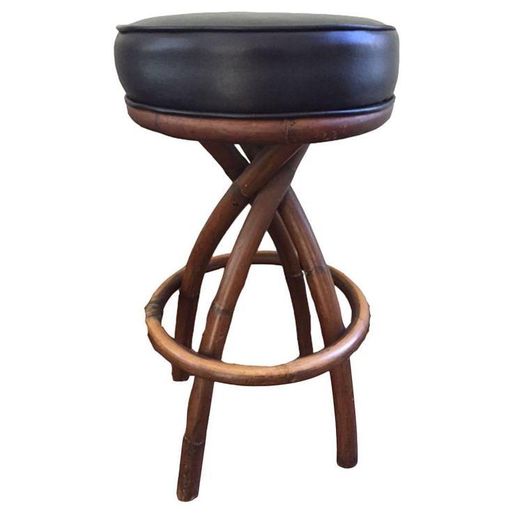 210 Best Stool Bar Taburetes De Bar Images On Pinterest