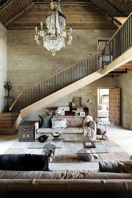 Best 25 Glamorous living rooms ideas on Pinterest Luxury living