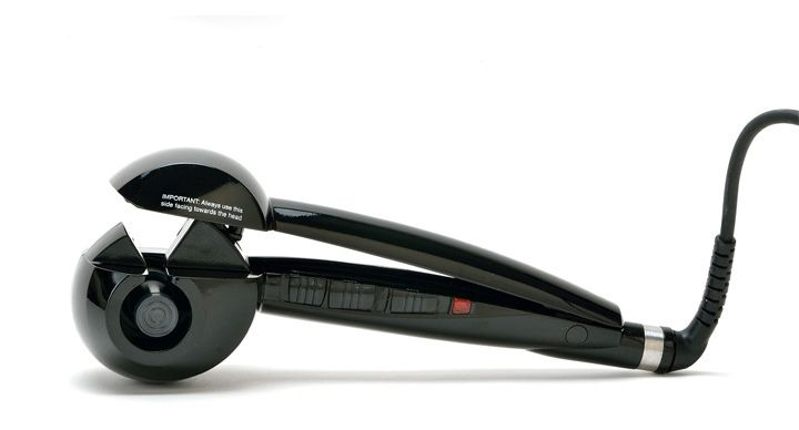 perfect curl babyliss from australia babyliss outlet online