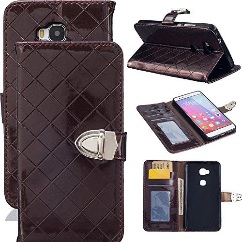 Honor 5X Wallet Case,Honor 5X Phone Case,XYX [Coffee][Met... https://www.amazon.com/dp/B01I9V6F64/ref=cm_sw_r_pi_dp_m6WHxb0R8Q8QD