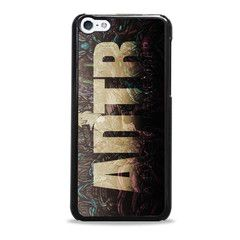 ADTR A Day To Remember Band Iphone 5c Cases