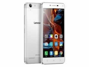 LENOVO K5 HD 2/16GB A6020a40 Silver