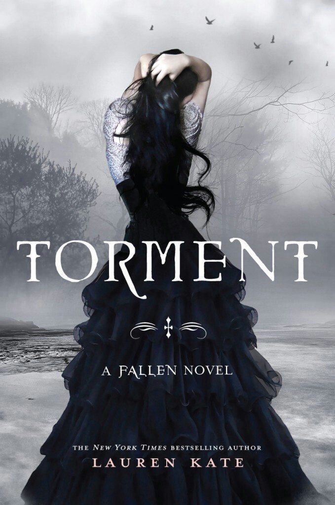 10 best books ive read images on pinterest book covers books to fallen torment book hell on earth thats what its like for luce to be apart from her fallen angel boyfriend daniel it took them an eternity to find o fandeluxe Image collections