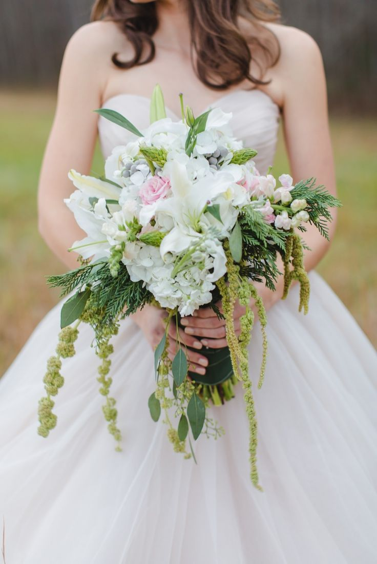 best flowers images on pinterest wedding bouquets bridal
