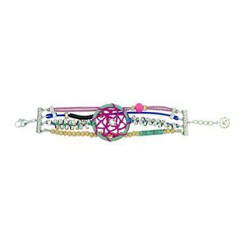 Bracelet Reminiscence Semaine du 1 octobre