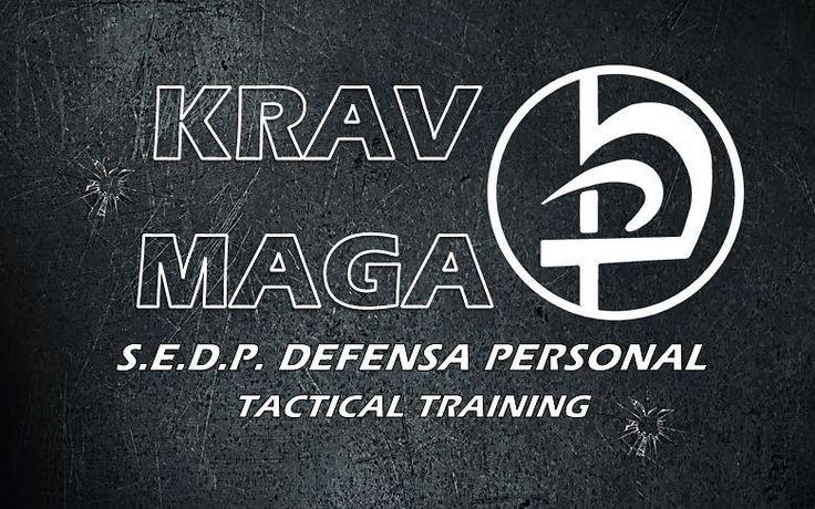 ¿Que es el KRAV MAGA?    El #KravMaga es un Sistema de Protección Personal y Combate Táctico de las FUERZAS DE SEGURIDAD Y DEFENSA, #MILITAR Y #POLICIAL ISRAELÍ, así como sus unidades #AntiTerroristas y de #FuerzasEspeciales.    Por lo tanto el krva maga es un sistema diseñado para el COMBATE CUERPO A CUERPO en espacios confinados contra uno o múltiples atacantes en respuesta a una amplia y variada gama de agresiones.