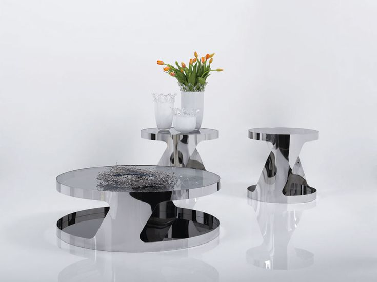 Best Modern Coffee Table Sets Ideas Only On Pinterest Center