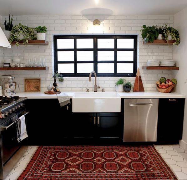 17 mejores imágenes de My Kitchen en Pinterest | Cafetera, Cocinas y ...