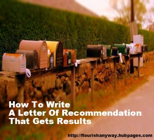 Best 25+ Writing letter of recommendation ideas on Pinterest - endorsement letter