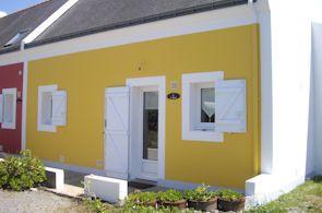 Location de #vacances à Golfe du #Morbihan, locations de #Maisons, #Appartements, Mobile-homes, Chambres d'hôtes, Chalets, Gîtes, pour les vacances entre particuliers, Location vacances Golfe du Morbihan, Locations entre Particuliers .