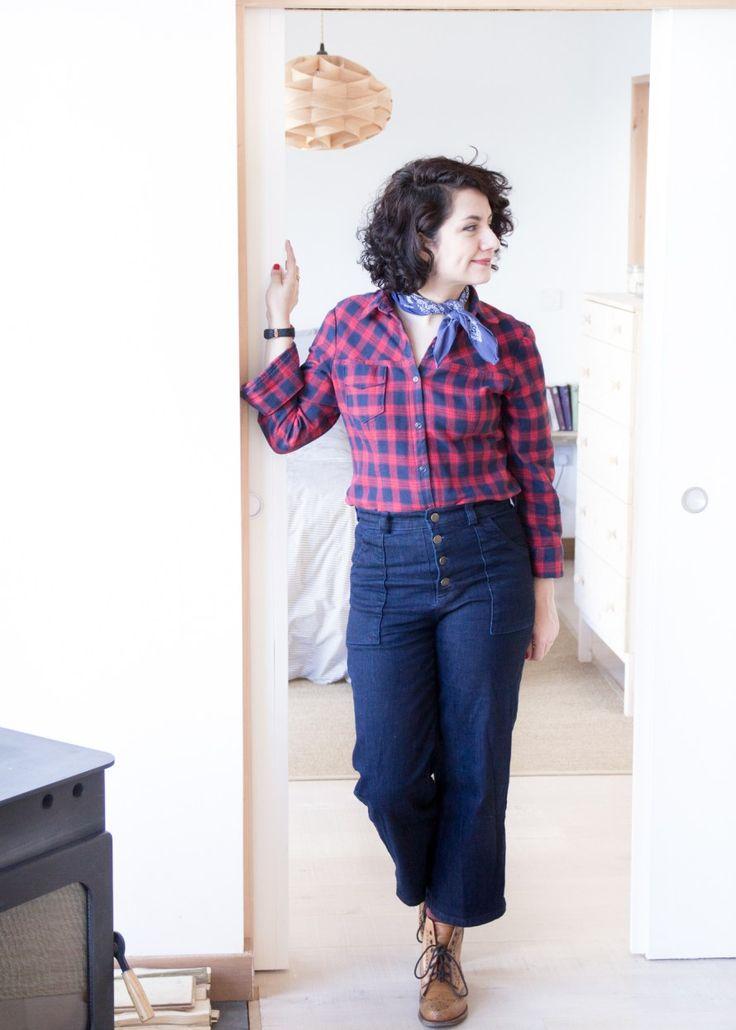 382 besten n hen kleidung bilder auf pinterest. Black Bedroom Furniture Sets. Home Design Ideas