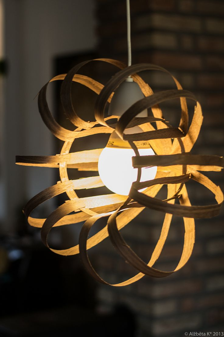 Handmade wooden chanelier. Info:http://handmade-decorating.wix.com/hand
