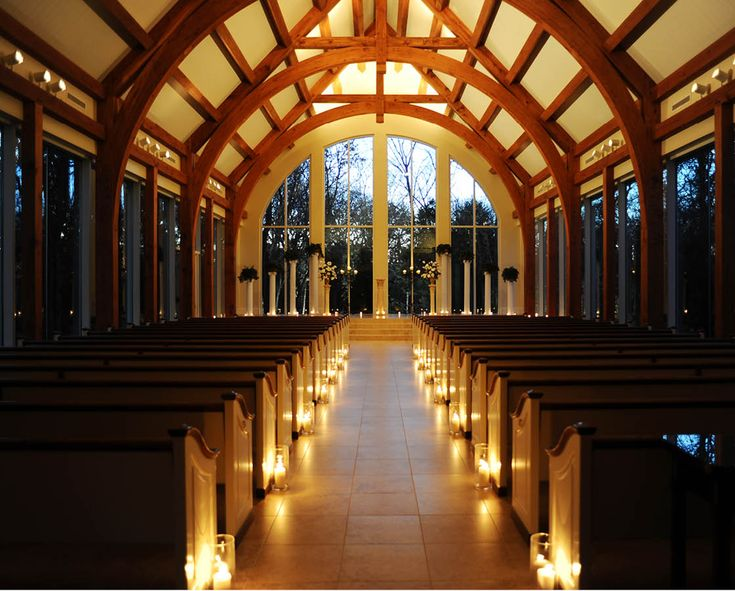 19 Best Glass Chapel Images On Pinterest Wedding Ideas Wedding Stuff And Wedding Chapels
