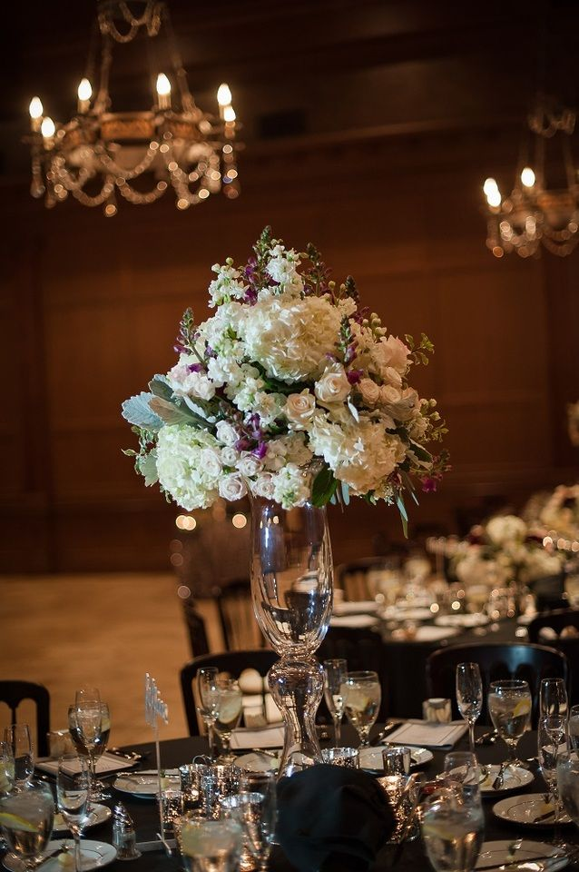 Images about wedding centerpieces on pinterest