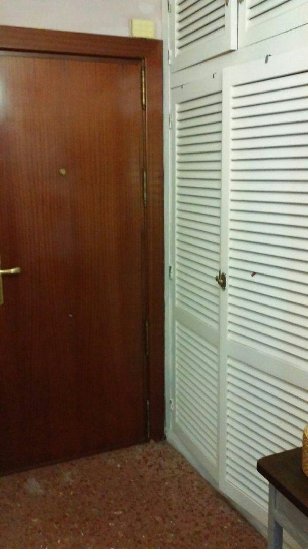 M s de 1000 ideas sobre pisos imitacion madera en - Soleria imitacion madera ...