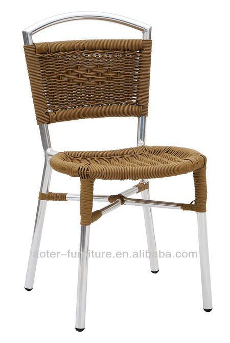 Китай внутренний дворик с садом комплект на открытом воздухе мебель из ротанга-изображение-Садовые наборы-ID товара::739243942-russian.alibaba.com
