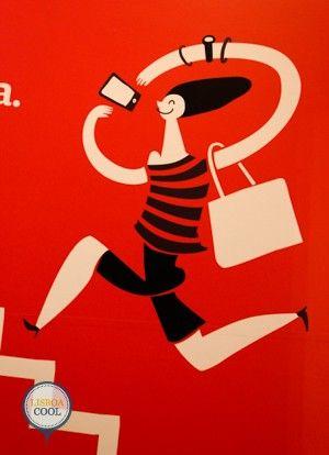 Lisboa Cool - Comprar - Entre Tanto