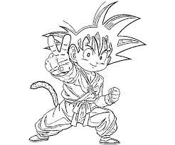 Worksheet. Best 25 Goku fase 4 ideas on Pinterest  Goku Goku fase 2 and