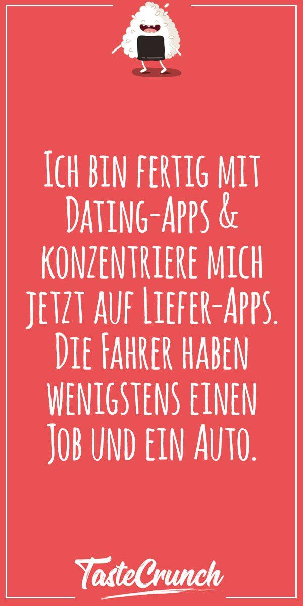 Doppelte Dating-Tipps